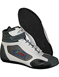 Amazon.co.uk | Boys' Track and Field Shoes