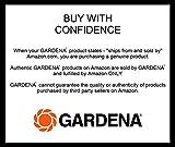 Gardena 8009-20 Wand-Schlauchtrommel - 5