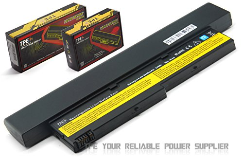tper-li-ion-de-8-cell-144-v-5200-mah-new-replacement-laptop-battery-for-ibm-thinkpad-x40-x41-series-