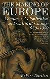 ISBN 0140154094