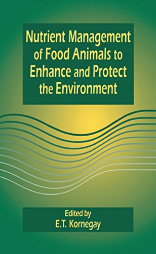 Dicalcium-phosphat (Nutrient Management of Food Animals to Enhance and Protect the Environment (English Edition))