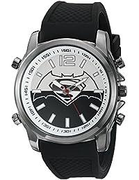 Reloj - DC Comics - Para  - BVS9054