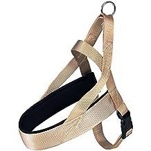 Trixie Premium Norvégien pour chien harness-parent