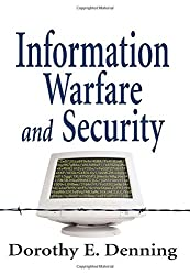 Information Warfare and Security (ACM Press)