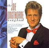 The Joe Longthorne Songbook