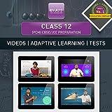 BYJUS Class 12th(PCM) CBSE/JEE Preparati...
