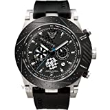 Jorg-Gray-Ben-Spies-Limited-Edition-Chrono-Mens-Quartz-Watch-with-Black-Dial-Chronograph-Display-and-Black-Silicone-Strap-JG6700-11
