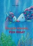 Feliços somnis, peix Irisat (El peix Irisat)