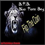 Flip The Coin (Original Mix)