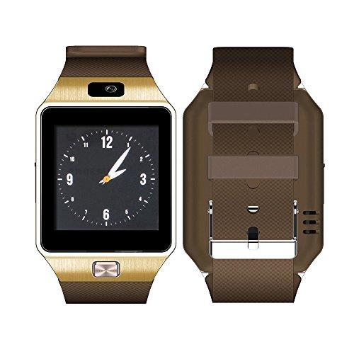 Yuntab sw01 orologio bluetooth smartwatch fitness dell for Orologio della samsung