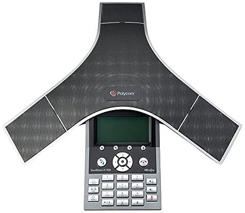 Polycom SoundStation IP