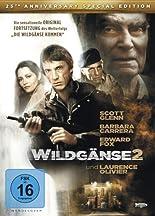 Wildgänse 2 [Special Edition] hier kaufen