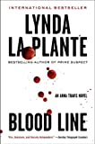 Image de Blood Line: An Anna Travis Novel