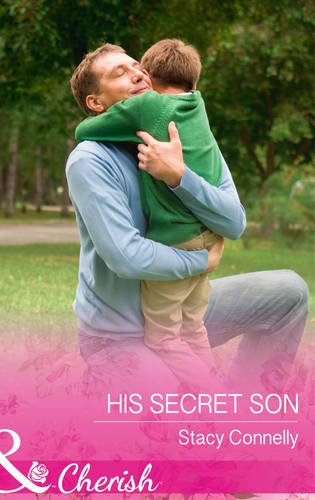 his-secret-son-the-pirelli-brothers