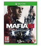 Mafia 3  - [Xbox One]
