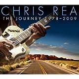 The Journey 1978 - 2009