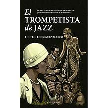 Trompetista de jazz, El (Novela)