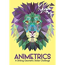 Animetrics