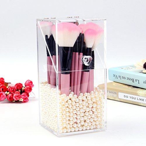 luckyfine-cosmetici-scatola-acrilica-spazzola-di-trucco-strumenti-scatola-di-immagazzinaggio-di-bell