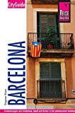 Reise Know-How CityGuide Barcelona: Reiseführer für individuelles Entdecken - Dagmar Elsen