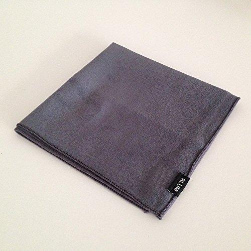 blum-1x-panno-in-microfibra-30x30-cm-colore-grigio-per-la-perfetta-pulizia-della-fotocamera-iphone-i