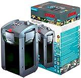 Eheim 2076010 Elektronischer Außenfilter professionel 3e 450 ohne Filtermasse