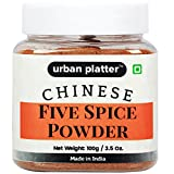 #10: Urban Platter Chinese Five Spice Powder, 100g