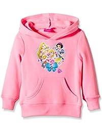 Disney Princess - Sweat-Shirt - Fille