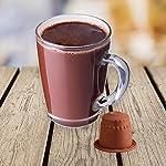 Note-DEspresso-Cioccolata-allarancia-Bevanda-in-capsule-7-g-x-40