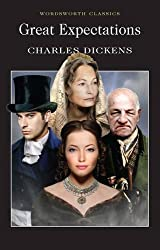 Great Expectations (Wordsworth Classics)