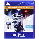 Sony - Season Pass Killzone: Shadow Fall (PlayStation 4)