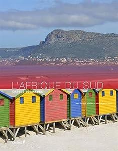 """Afficher """"L'Afrique du Sud"""""""