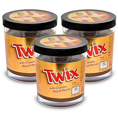 3x-twix-chocolate-caramel-with-crunchy-biscuit-pieces-brotaufstrich-200g