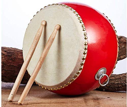 Chinesische Trommeln (Chinesische Trommeln)