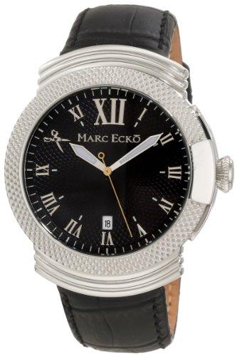 Marc Ecko M09502G1 - Reloj para hombres