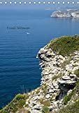 Französische Impressionen (Tischkalender 2020 DIN A5 hoch): Im Land des Lichts zwischen Alpen und Korsika (Monatskalender, 14 Seiten ) (CALVENDO Natur) -