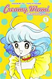 Creamy Mami: 1 - Star Comics - amazon.it