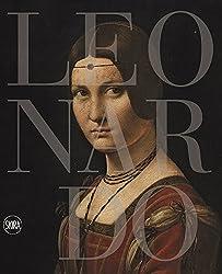 I 10 migliori libri su Leonardo da Vinci