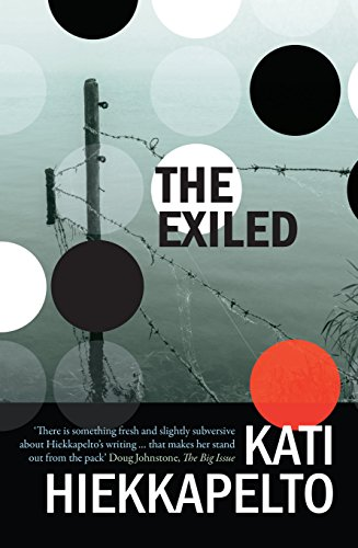 the-exiled