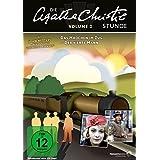 Agatha Christie: Die Agatha Christie-Stunde, Vol. 2 / Zwei weitere spannende ...