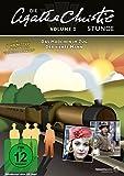 Agatha Christie: Die Christie-Stunde, kostenlos online stream