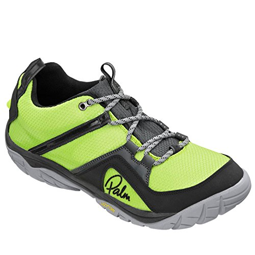 palm-camber-shoe-trainer-lime-11600-boot-shoe-size-uk-uk-size-7