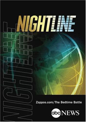 abc-news-nightline-zapposcom-the-bedtime-battle-dvd-ntsc