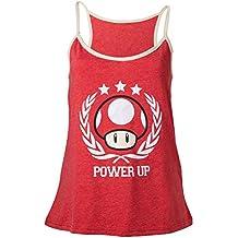 Nintendo - Power Up