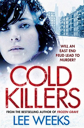 cold-killers-will-an-east-end-feud-lead-to-murder-dc-ebony-willis-5