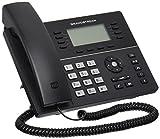 Grandstream GXP-1782 SIP-Telefon schwarz