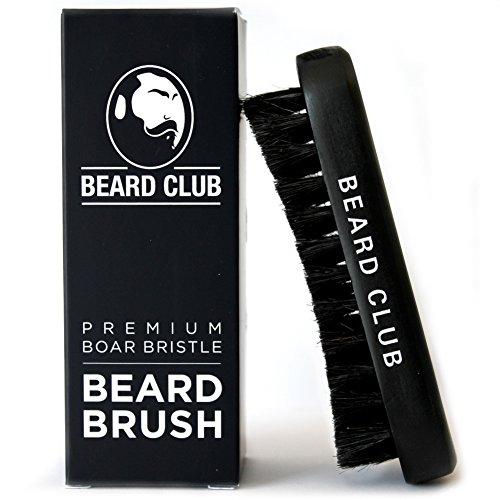cepillo-para-la-barba-cerdas-de-jabali-de-primera-calidad-la-mejor-herramienta-para-el-cuidado-de-la