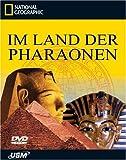 Im Land der Pharaonen - National Geographic (DVD-ROM)
