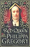 The Red Queen (Cousins' War Series 2)