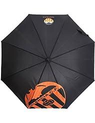 Valencia CF - Parapluie pliant officiel